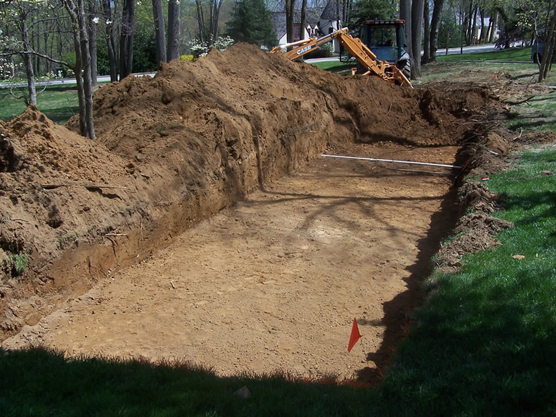 subsurface-sand-system-a-excavation