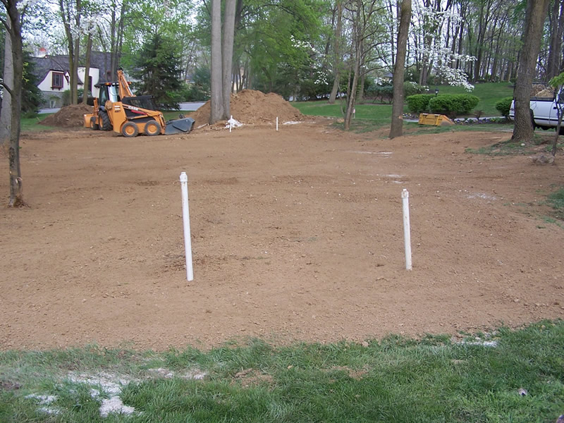 subsurface-sand-system-a-final-grade