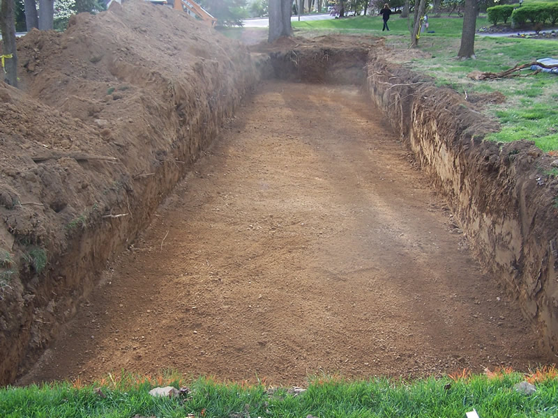 subsurface-sand-system-a-finished-excavation