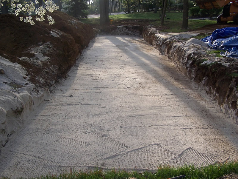 subsurface-sand-system-a-sand-installed