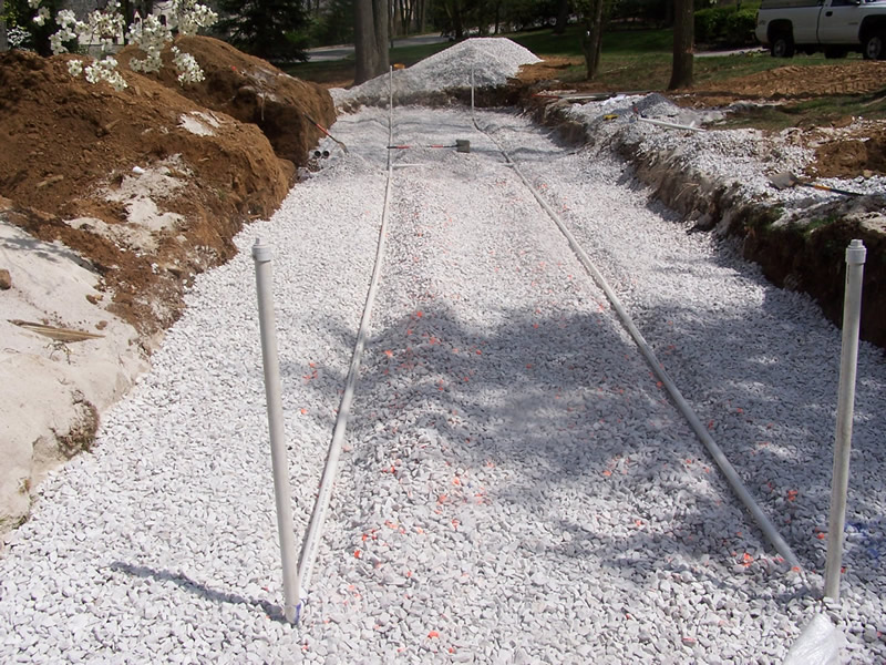 subsurface-sand-system-a-stone-and-pipe-installed